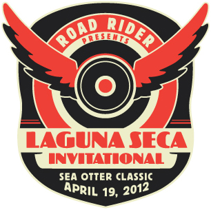 LagunaSeca Invitational logo final